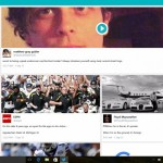 Twitter app Windows 10 update