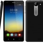 Videocon Infinium Z51 Punch
