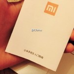 Xiaomi-Mi-5-Leaked-Teaser-2-KK