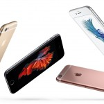 apple-iphone-6s-6s-plus-colours2