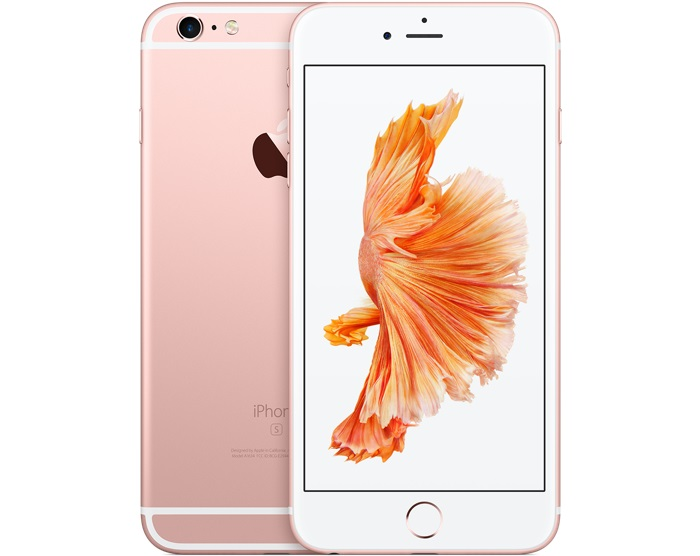 apple-iphone-6s-plus-rose-gold