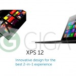 dell-xps-12 tablet