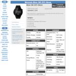 gadgets-fonearena-com-motorola-moto-360-2015_10129-html-1443259391771