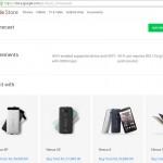google-nexus6P-nexus5x-india-prices