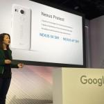 google_nexus_protect