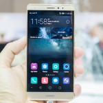 huawei_mate_s_luxury_edition_1