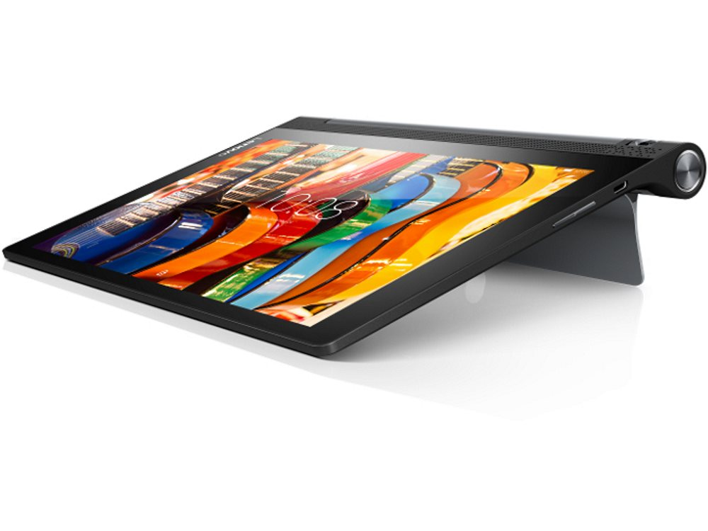 lenovo-yoga-tab-3-10inch-official