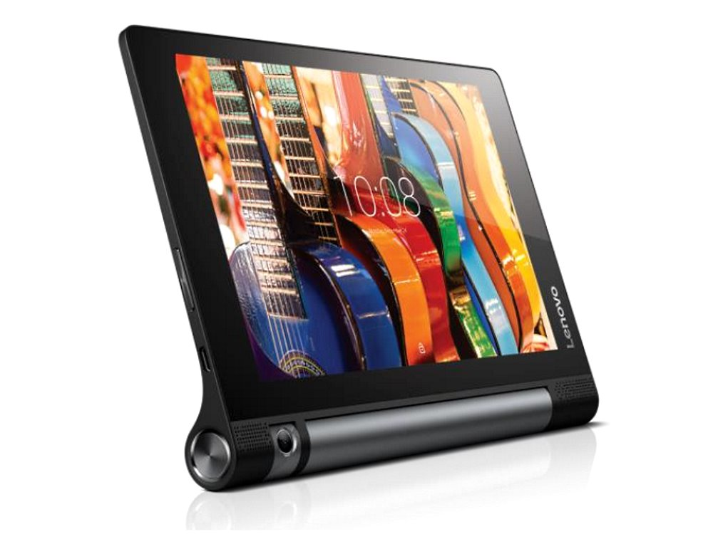 lenovo-yoga-tab-3-official