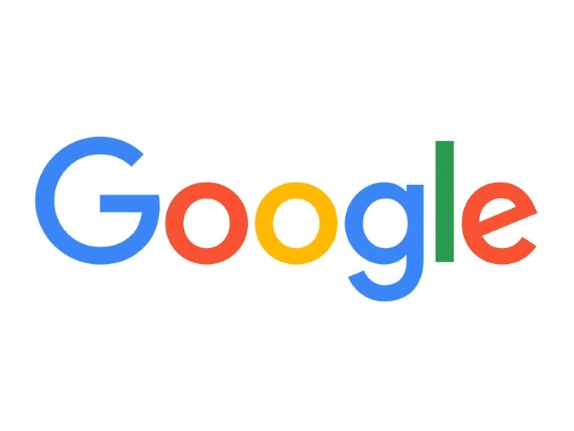 new-google-logo-september-2015