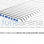 samsung-galaxy-note-5-invitation