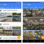 street-view-app-for-android-and-ios