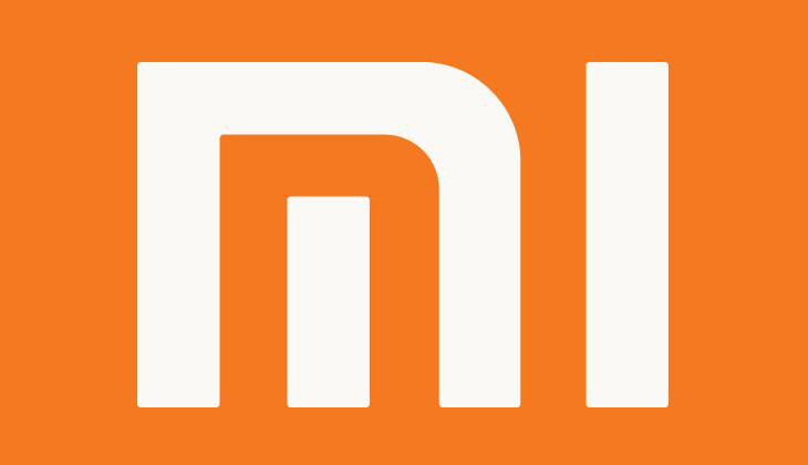 xiaomi is working with inventec to launch it s first laptop