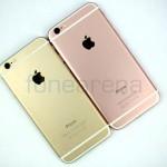 Apple iPhone 6s_fonearena-12