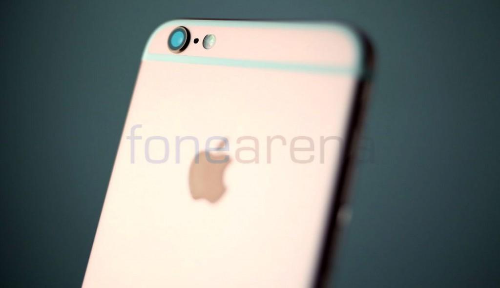 Apple iPhone 6s_fonearena-14