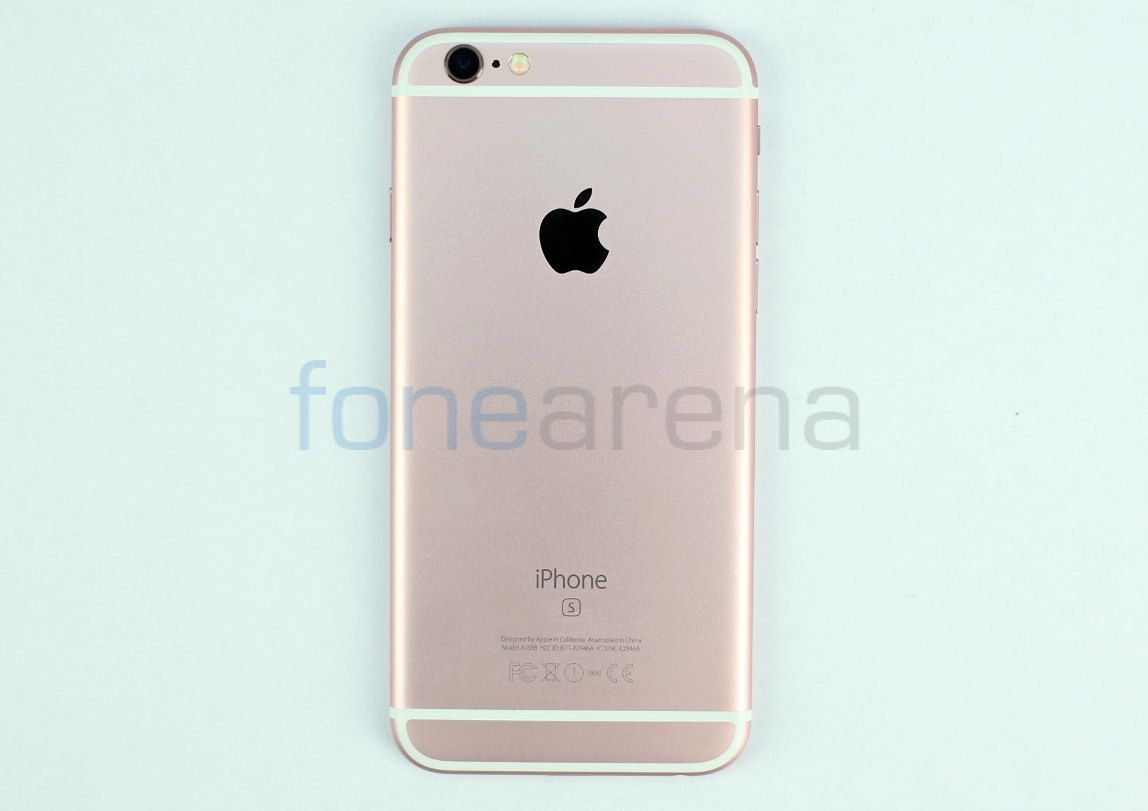 Apple iPhone 6s_fonearena-17