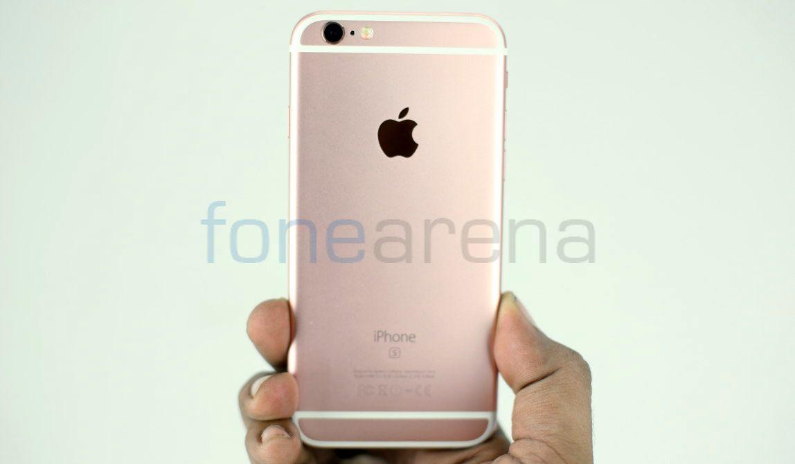 Apple iPhone 6s_fonearena-19