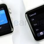 BBM Apple Watch-_fonearena