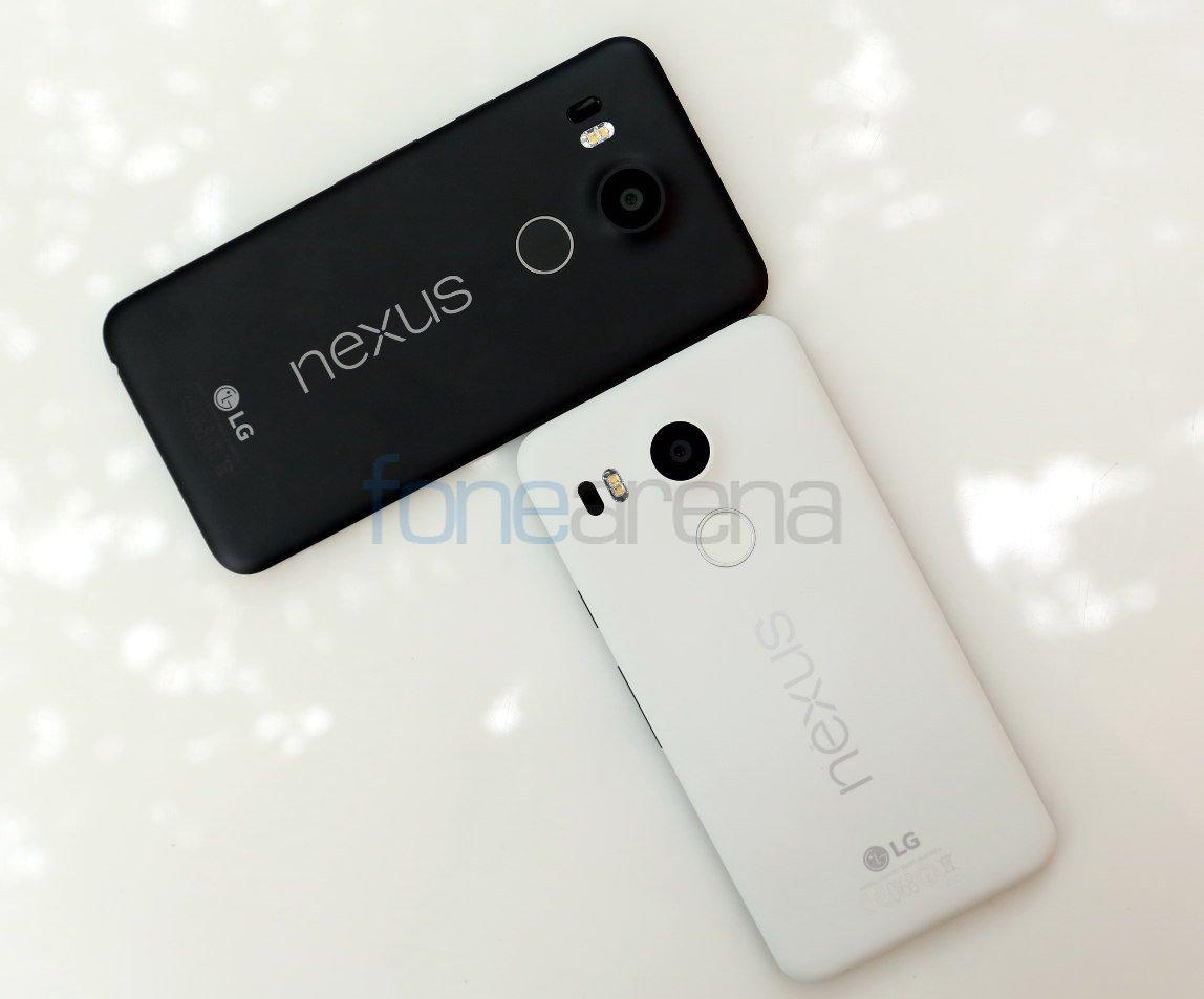 Google Nexus 5X Black vs White_fonearena-03