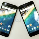 Google Nexus 5X Black vs White_fonearena-05