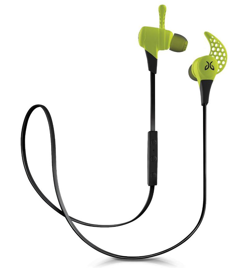 Earbuds one ear - headphone case earbuds
