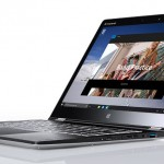 Lenovo Yoga 700 14inch
