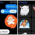 Messenger-watch-