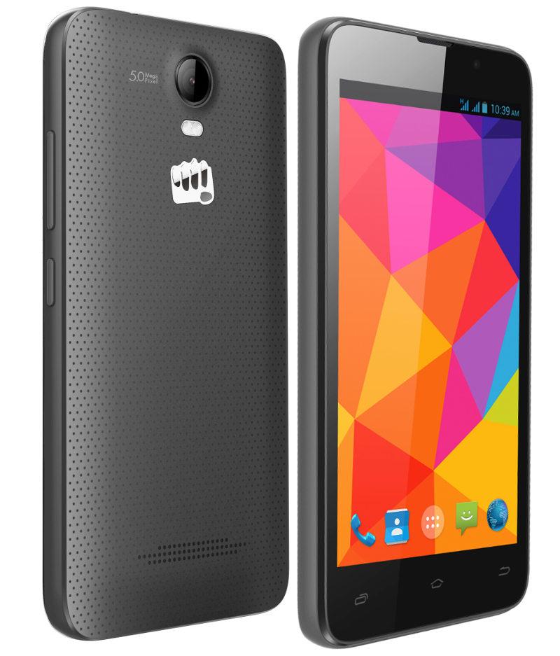 Bolt Smartphones | Android Dual Sim Smartphones, Latest 3G ...