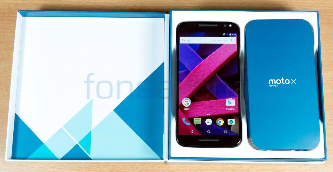 Motorola Moto X Style_fonearena,02