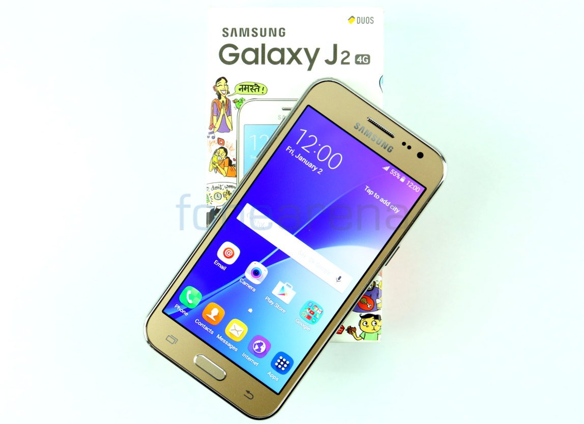 Samsung Galaxy J2_fonearena-01