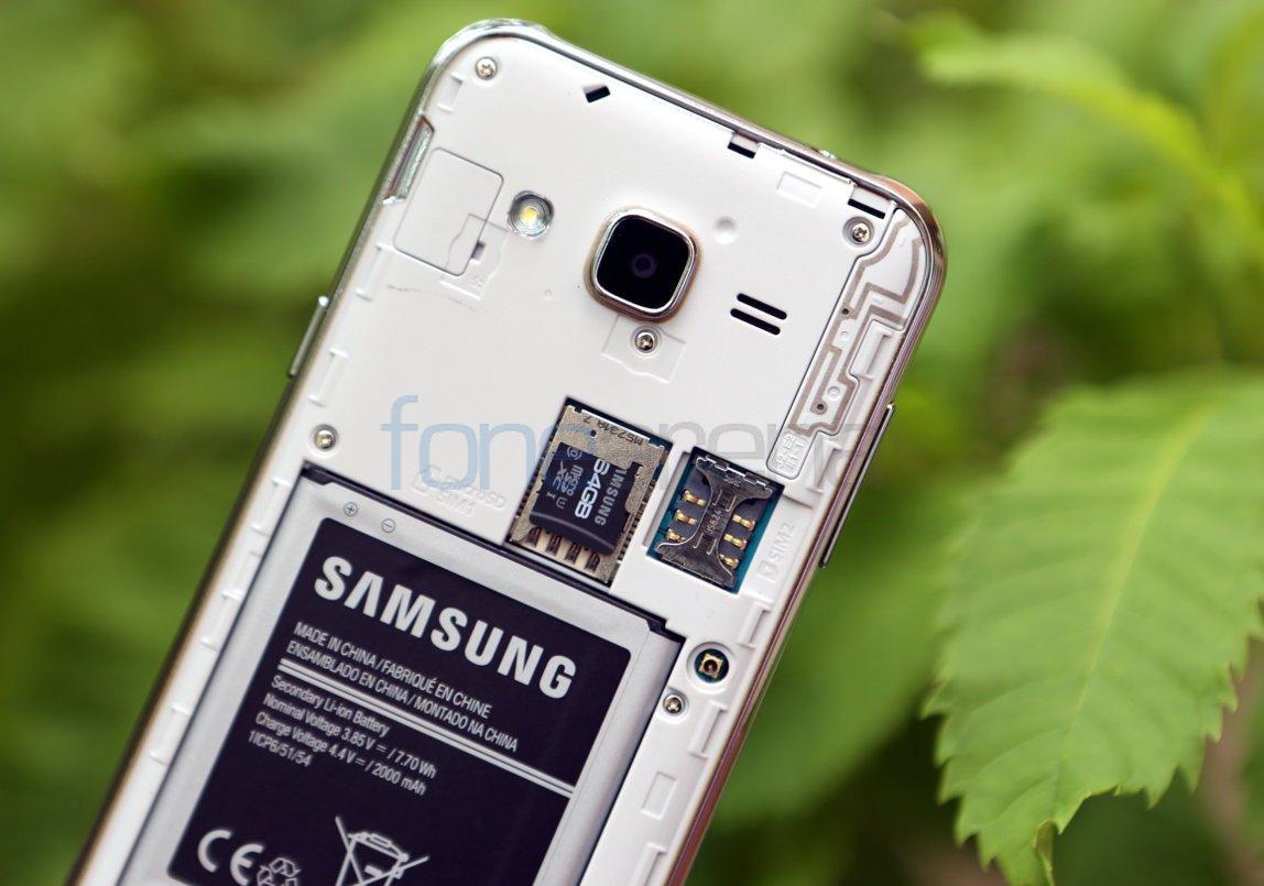 Samsung Galaxy J2_fonearena-09