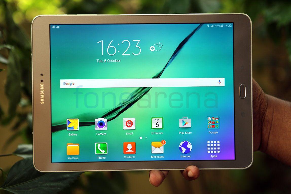Samsung Galaxy Tab S2 9.7 _fonearena-004