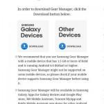 Samsung-Gear-Manager-non-Android-Smart-phone-01_1