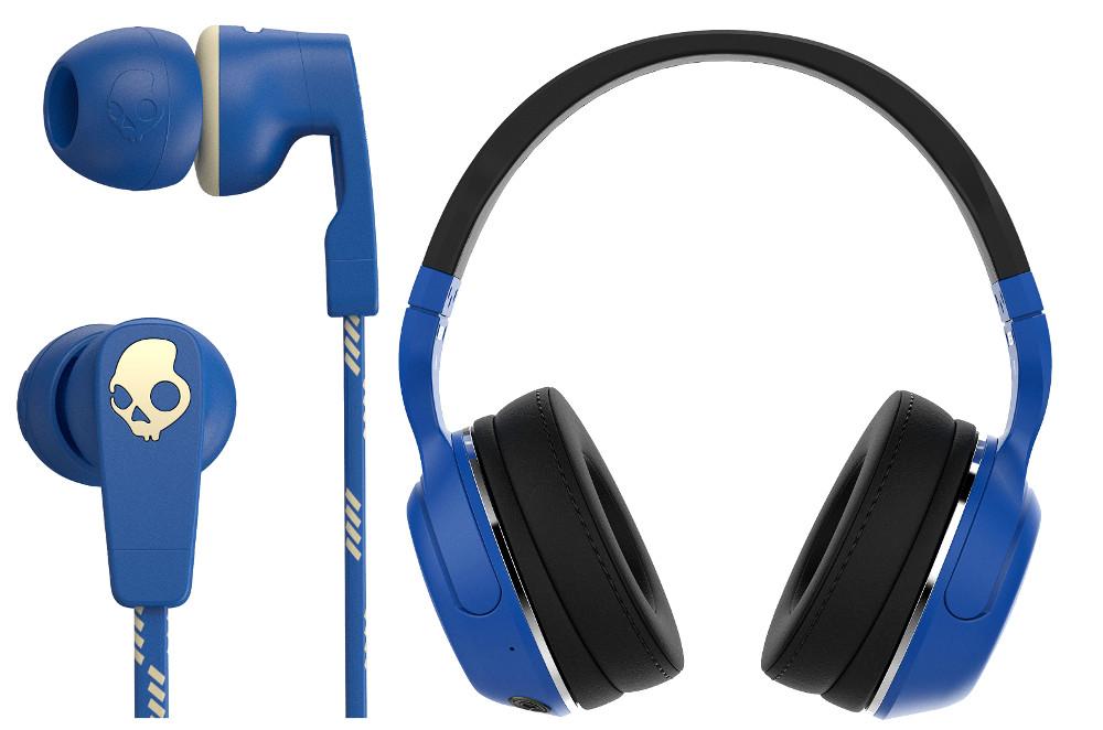 Earphones with microphone comfort - earphones wireless with microphone