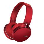 Sony MDR headphone