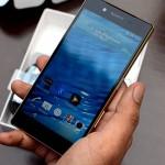Sony Xperia Z5 Dual_fonearena-02