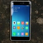 Xiaomi Mi 4c_fonearena-001