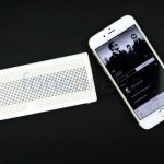 Xiaomi Square Box Bluetooth Speaker_fonearena-003