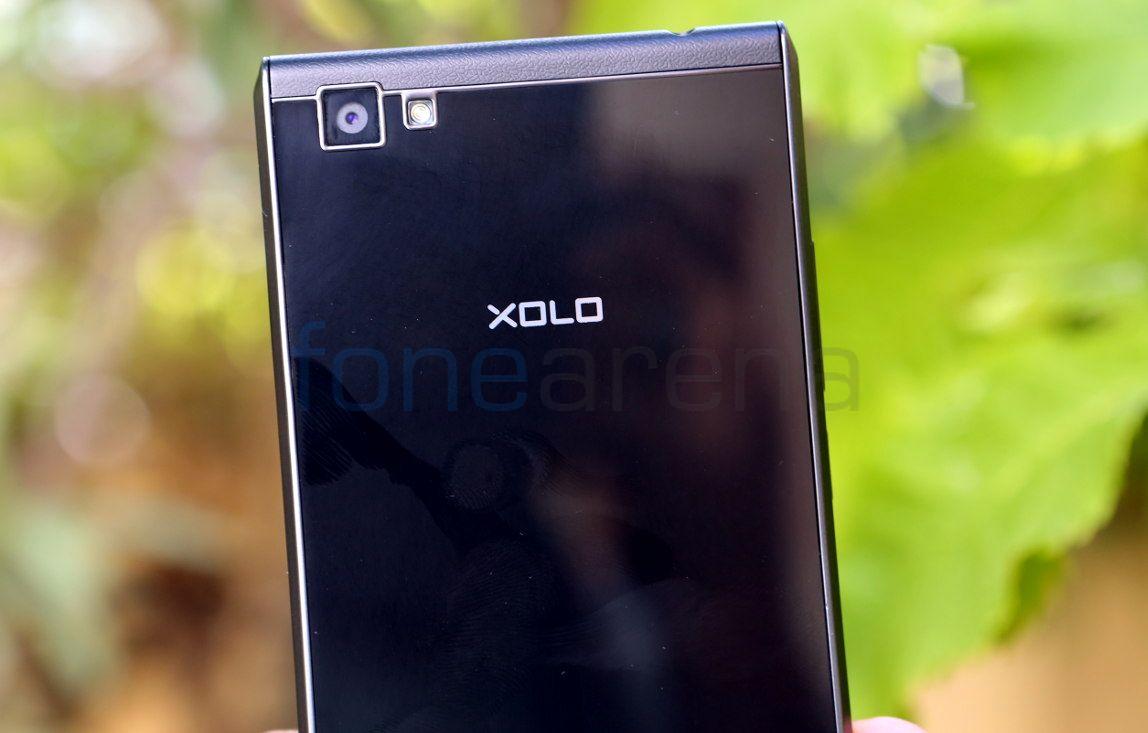 Xolo BLACK 1X Camera Samples
