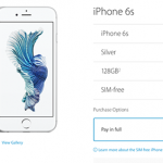 apple_iphone_6s_unlocked