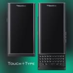 blackberry-priv pre registration