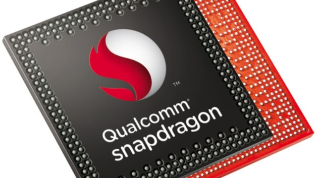 Qualcomm Snapdragon 835 and Snapdragon 660 specifications ... Qualcomm Snapdragon