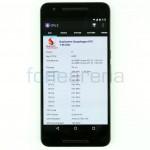 Google Nexus 6P_benchmarks_fonearena