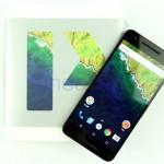 Google Nexus 6P_fonearena-07