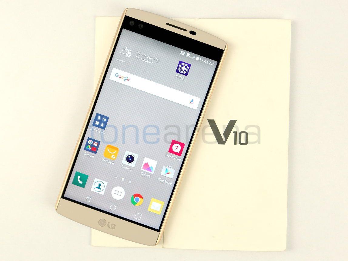 LG V10_fonearena-01