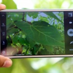 Samsung Galaxy On7_fonearena-05