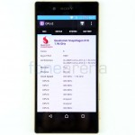 Sony Xperia Z5 Dual_Benchmarks_fonearena