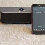 TaoTronics Bluetooth Speaker8