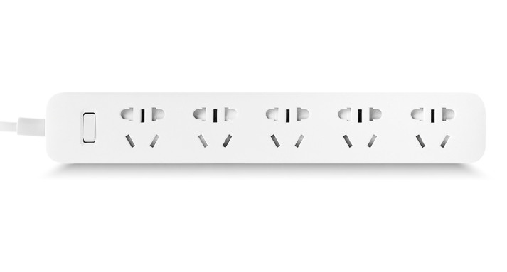 Xiaomi Mi Power Strip