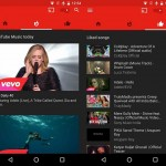 YouTube Music app-2