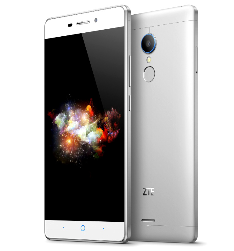 can barely zte blade x9 review Tool sucht automatisch